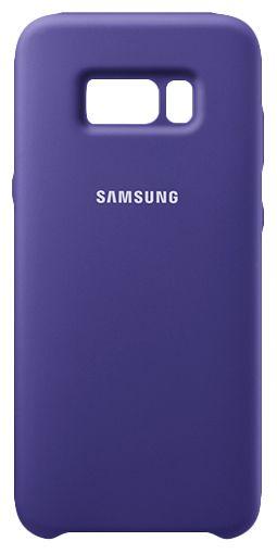 Samsung EF PG955 6 2 Funda Violeta