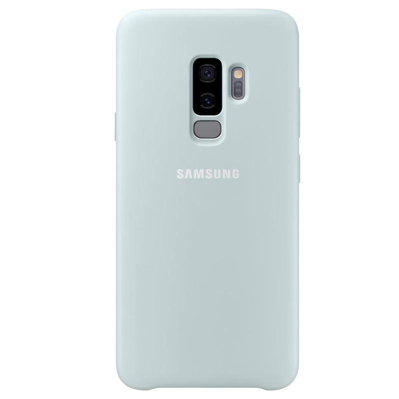 Samsung Ef Pg965tlegww 6 2 Funda Azul