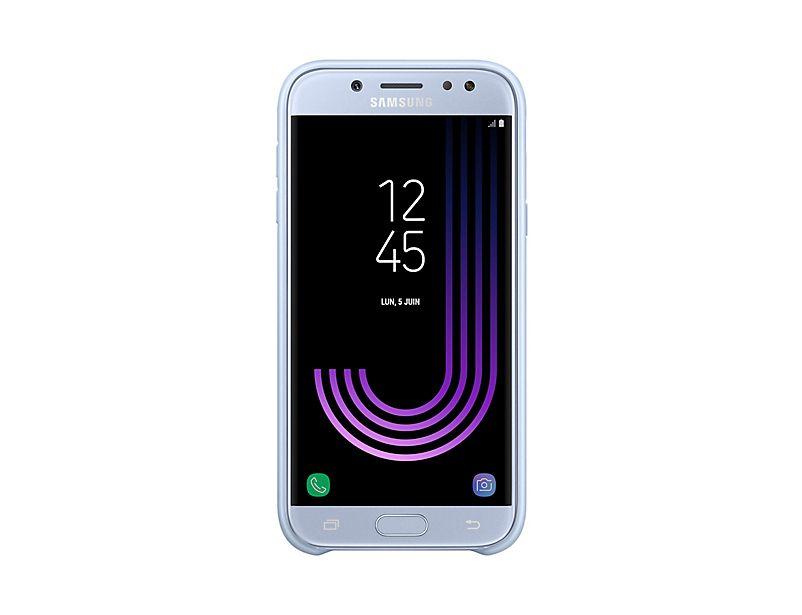 Samsung EF PJ530CLEGWW 5 2 Funda Azul