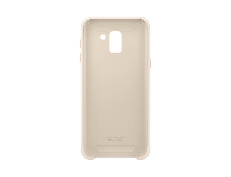 Samsung EF PJ600 5 6 Funda Oro