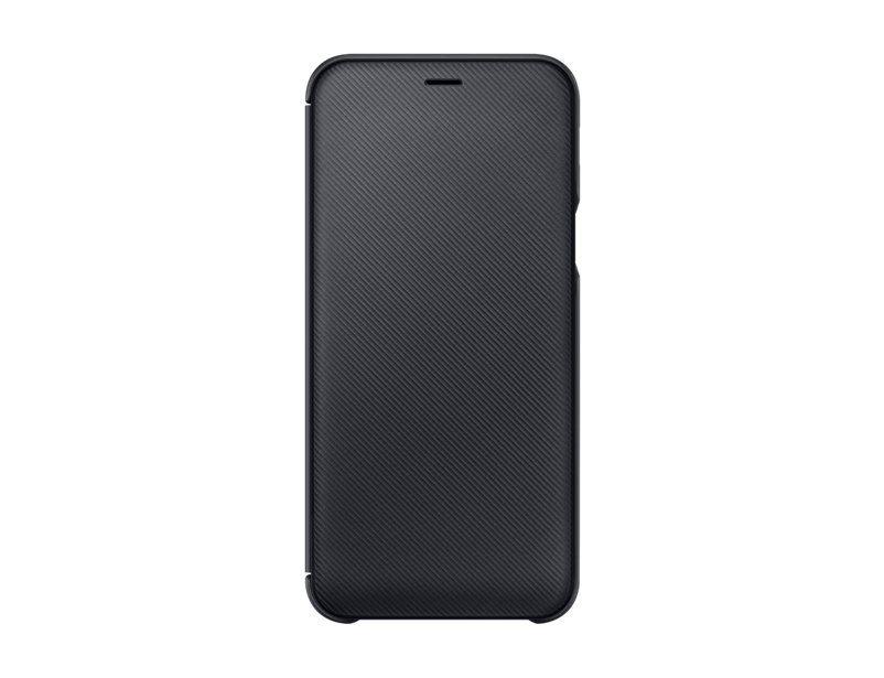 Samsung EF WA600 5 6 Funda cartera Negro