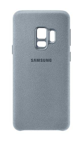 Samsung EF XG960AMEGWW 5 8 Funda Mint colour