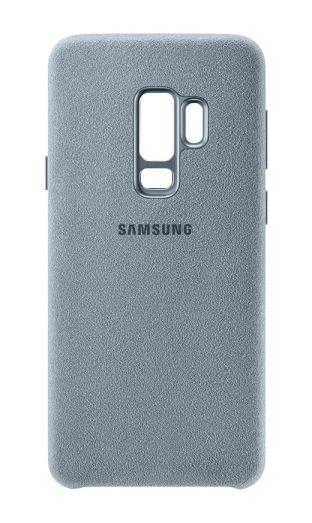Samsung EF XG965AMEGWW 6 2 Funda Mint colour