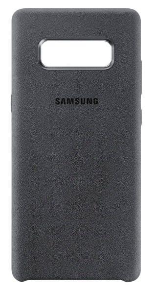 Samsung EF XN950 6 3 Funda Gris