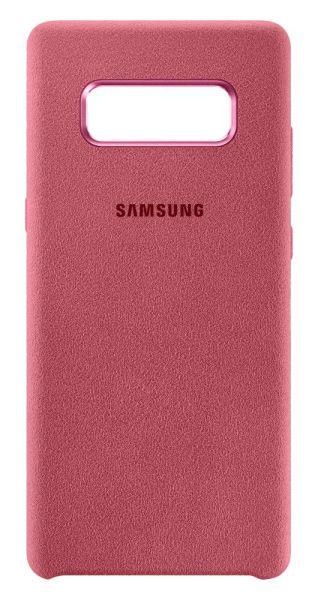 Samsung EF XN950 6 3 Funda Rosa