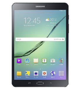 Ver Samsung Galaxy Tab S2 SM T713N 32GB