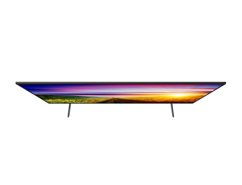 Samsung Nu7105 75