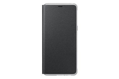 Ver Samsung Neon Flip 5 6 Libro Negro