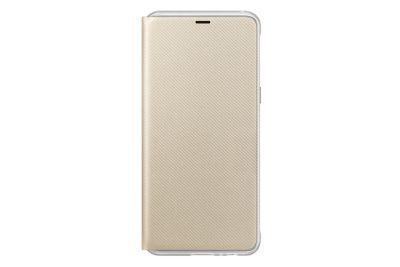 Ver Samsung Neon Flip 5 6 Libro Oro