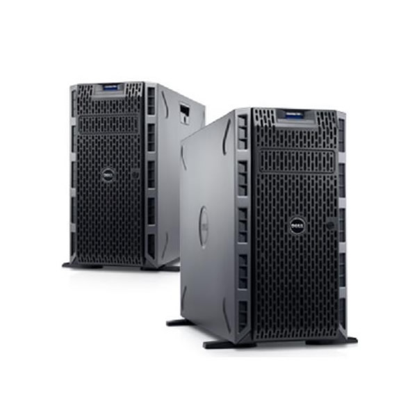 Dell poweredge t320 expansion slots