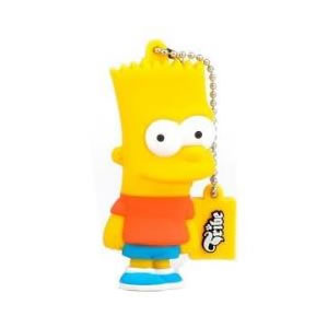 Ver Silver HT THE SIMPSONS Bart