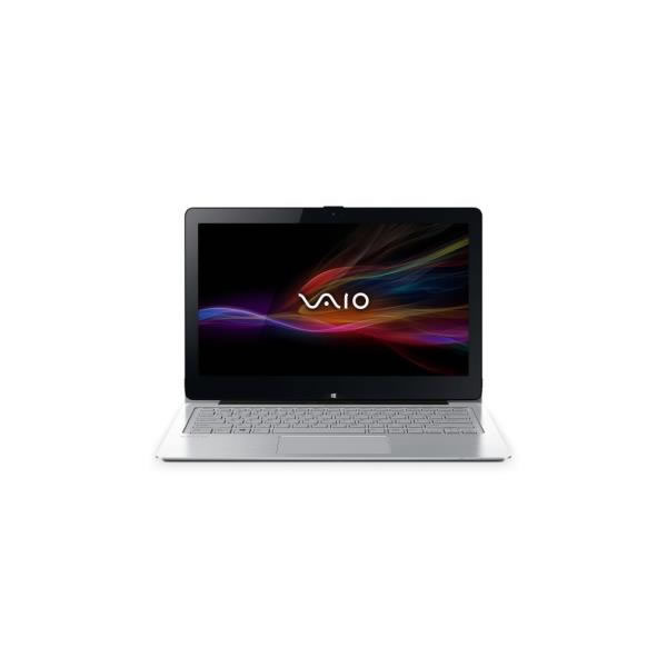 Sony Vaio Fit 15a Svf15n1s2e