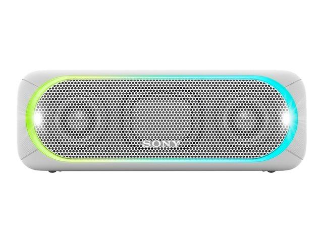 Sony Srs Xb30 BLANCO
