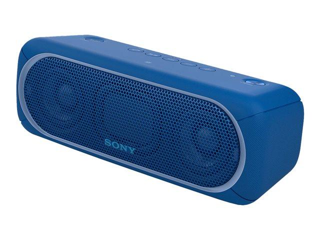 Sony Srs Xb30 AZUL