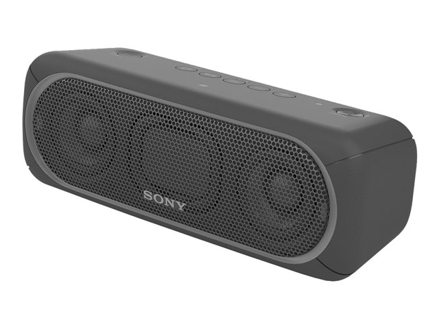 Sony Srs Xb30 NEGRO