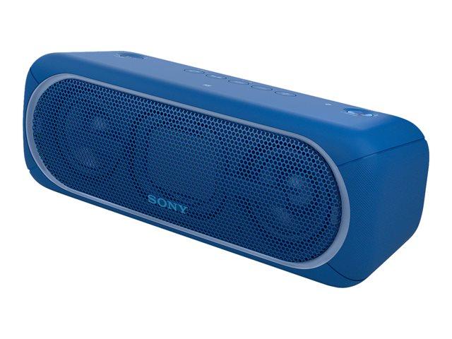 Sony Srs Xb40 AZUL