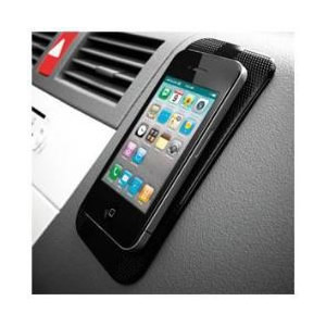 Soporte Movil Cellular Line Grip
