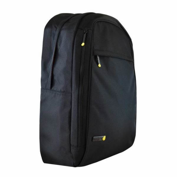 Ver TECH AIR TANZ0713 MOCHILA 17 3