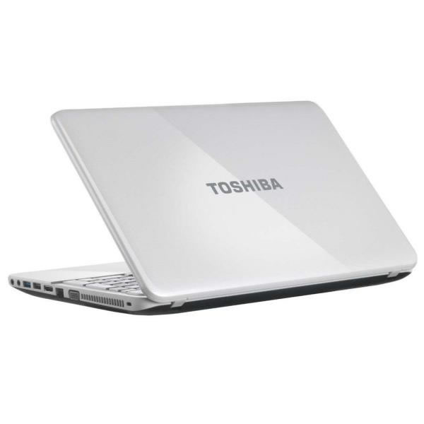 Toshiba Pscbwe-0h300mce