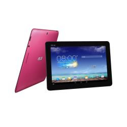 Tablet Asus Me102a-1f021a