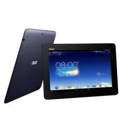 Tablet Asus Me302c-1b029a