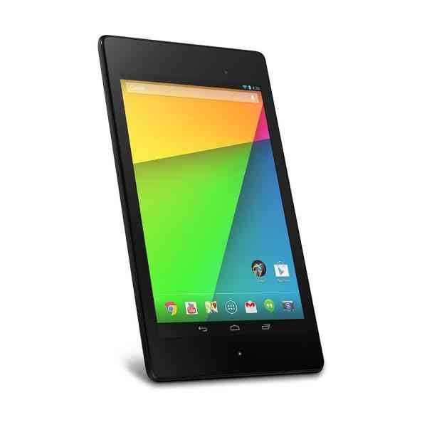 Tablet Asus Nexus7-1a029a