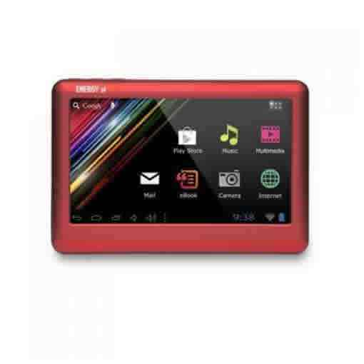Tablet Pc Energy Sistem 39250