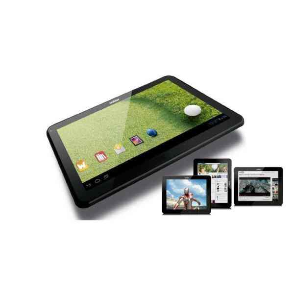 Tablet Wolder Mitab Mint D01tb0149