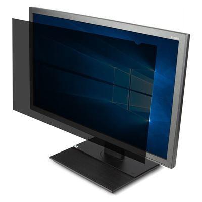 Targus ASF238W9EU Anti glare 1pieza s protector de pantalla