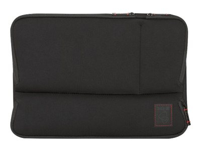 Tech Air Slipcase Tanz0330