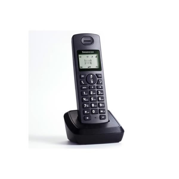 Tel fonos anal gicos oficina for Telefono oficina