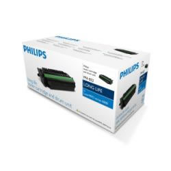 Toner Philips Pfa832
