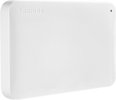 Toshiba Canvio Ready 2 Tb