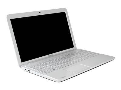 Toshiba Satellite C855-2dr