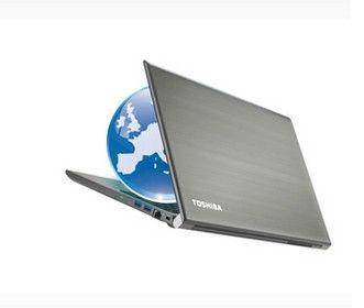 Toshiba EXT105I V extension de la garantia