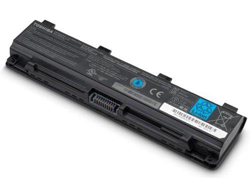 Ver Toshiba PA5120U 1BRS iones de litio bateria recargable