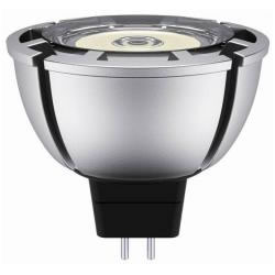 Verbatim Led Mr16 Gu5 3 52005