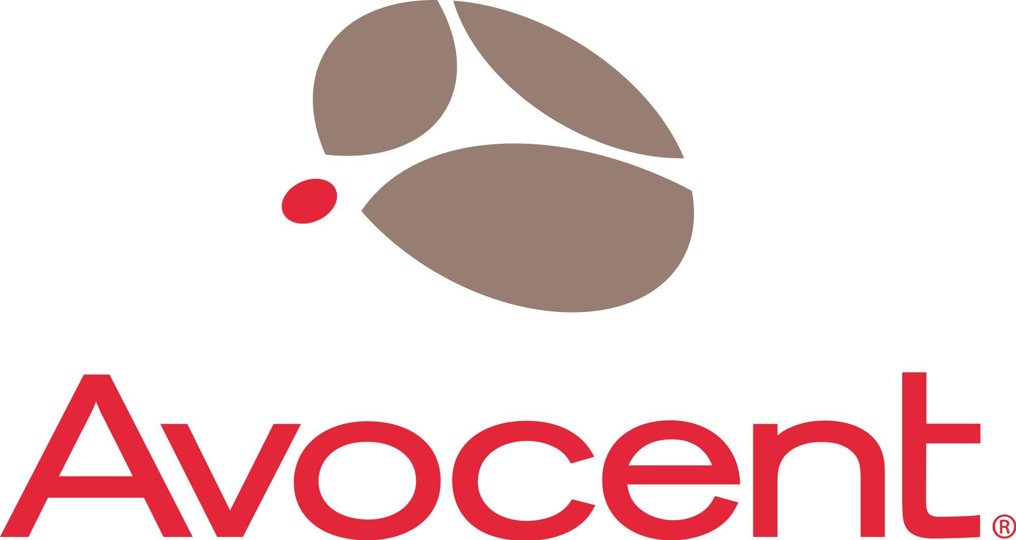 Ver Vertiv Avocent 1YSLV ACS4PT 1ano s gasto de mantenimiento y soporte