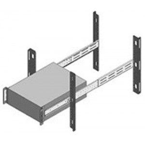Ver Vertiv Liebert RMKIT18 32 Sliding Rails