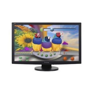 Ver Viewsonic VA2445 LED