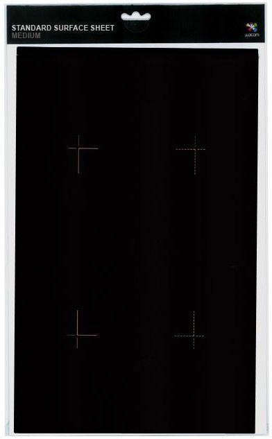 Wacom ACK 10221 protector de pantalla