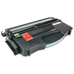 Ver Xerox Cartridge for Lexmark E120