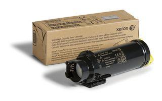 Xerox 106R03479 Toner 2400paginas Amarillo toner y cartucho laser