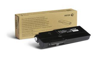 Xerox 106R03500 Cartucho 2500paginas toner y cartucho laser