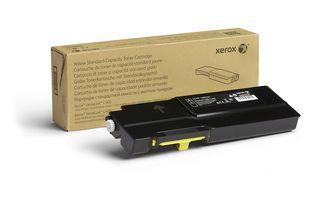 Xerox 106R03501 Cartucho 2500paginas Negro toner y cartucho laser