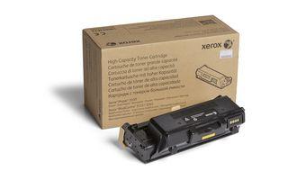 Xerox 106R03622 Cartucho 8000paginas Negro toner y cartucho laser