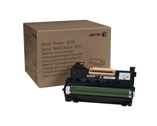 Ver Xerox 113R00773 85000paginas tambor de impresora