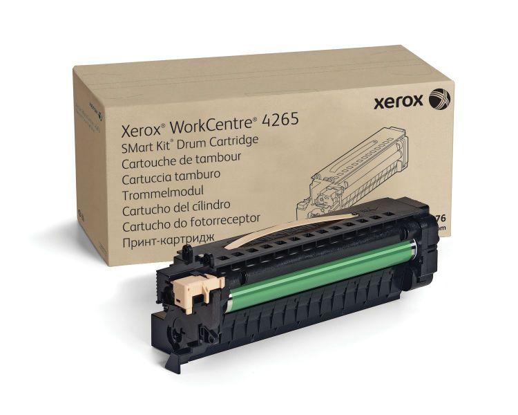 Xerox 113R00776 100000paginas tambor de impresora