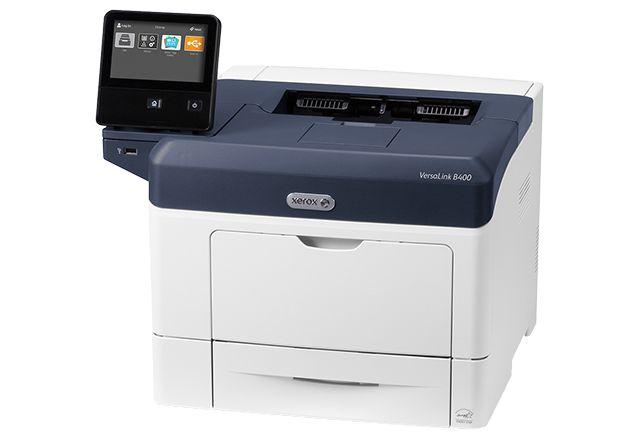 Ver Xerox B400V DNM
