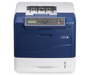 Xerox Phaser 4622V